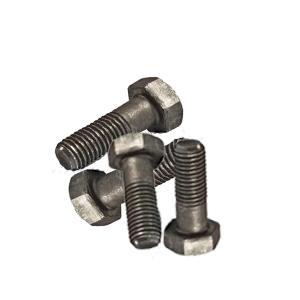 astm a325m heavy hex bolt